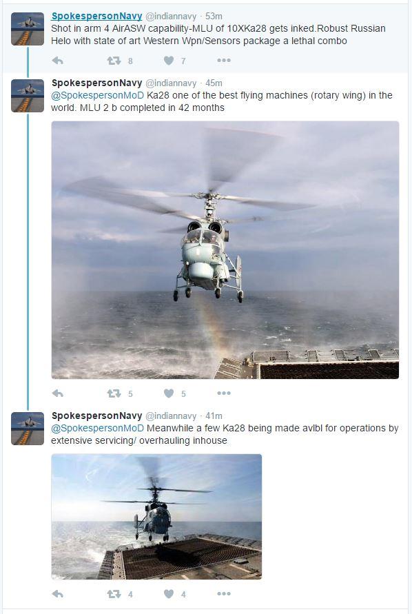 NavyKa28Tweet