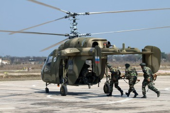 Ka-226T_India.jpg